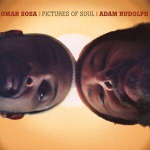 Omar Sosa & Adam Rudolph
