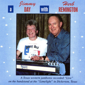 Jimmy Day & Herb Remington 歌手頭像