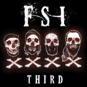 F.S.I 歌手頭像