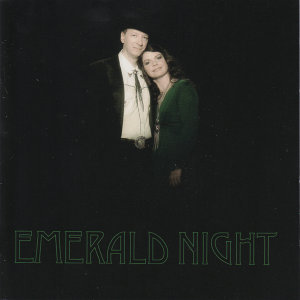 Emerald Night 歌手頭像