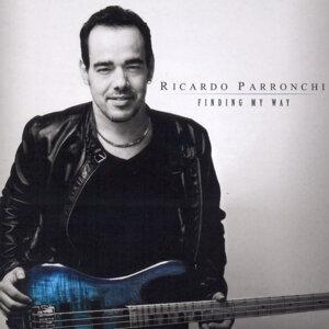 Ricardo Parronchi 歌手頭像