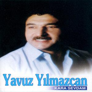 Yavuz Yılmazcan 歌手頭像