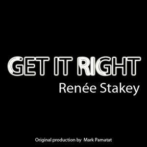 Renee Stakey 歌手頭像