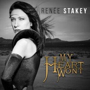 Renee Stakey