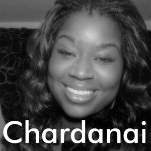 Chardanai 歌手頭像
