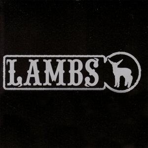 The Lambs 歌手頭像