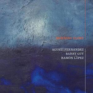 Agustí Fernández 歌手頭像