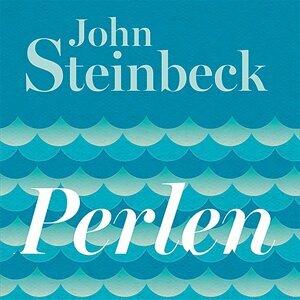 John Steinbeck 歌手頭像