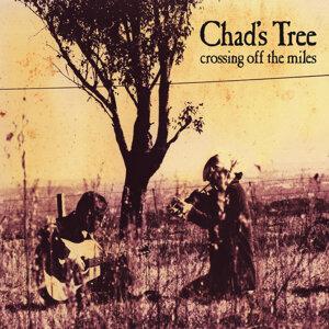 Chad's Tree