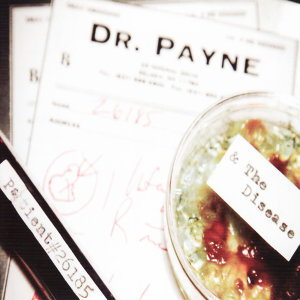 Dr. Payne & The Disease 歌手頭像
