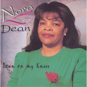 Nora Dean 歌手頭像