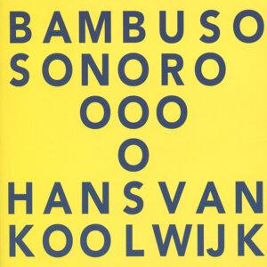 Hans Van Koolwijk 歌手頭像