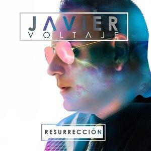 Javier Voltaje