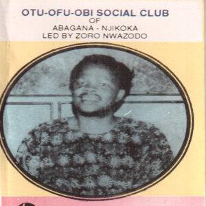 Otu-Ofu-Obi Social Club of Abagana-Njikoka 歌手頭像