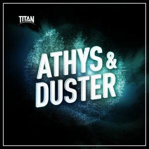 Athys