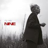 Nine9(dear cloud)