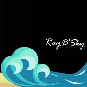 Ray D'Sky 歌手頭像