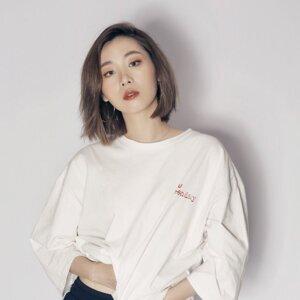 EnjiA魏恩佳 Artist photo