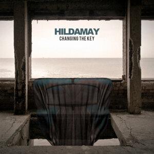 Hildamay 歌手頭像