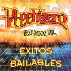 Hechizero de Linares 歌手頭像