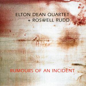 Elton Dean Quartet 歌手頭像
