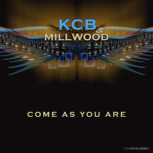KCB & Millwood 歌手頭像