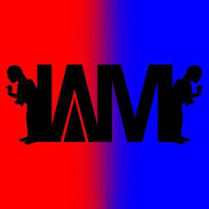 IAM 歌手頭像