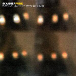 Scannerfunk