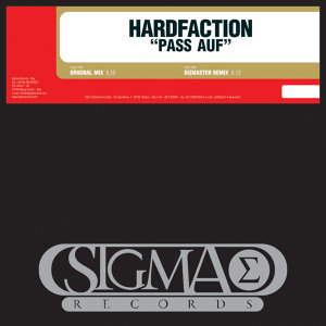 Hardfaction
