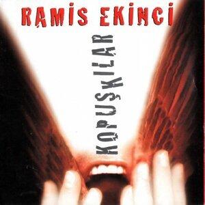 Ramis Ekinci 歌手頭像