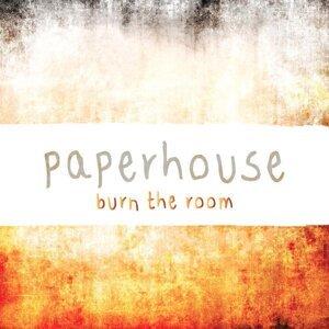 Paperhouse