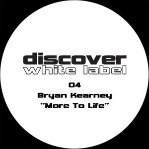 Bryan Kearney 歌手頭像