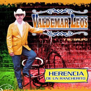 Valdemar Leos y Su Grupo 歌手頭像