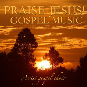 Assisi Gospel Choir 歌手頭像