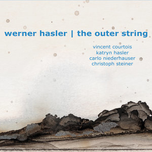 Werner Hasler 歌手頭像