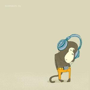 Nosferatu D2 歌手頭像