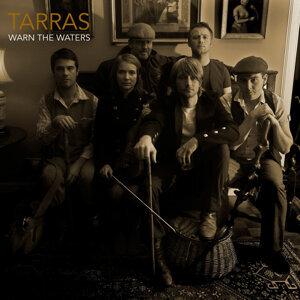 Tarras 歌手頭像