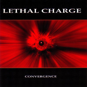 Lethal Charge