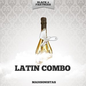 Latin Combo 歌手頭像