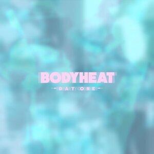BodyHeat 歌手頭像