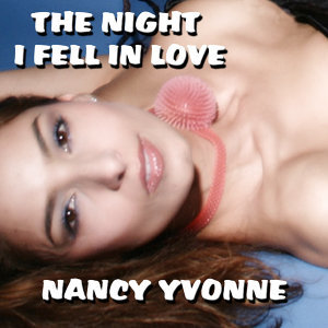 Nancy Yvonne 歌手頭像