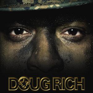 Doug Rich 歌手頭像