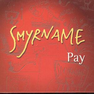 Smyrname