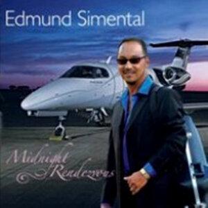 Edmund Simental 歌手頭像