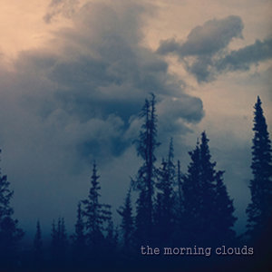 The Morning Clouds 歌手頭像
