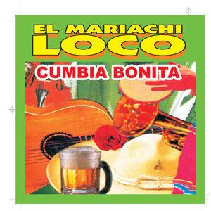El Mariachi Loco 歌手頭像