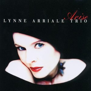 Lynne Arriale Trio 歌手頭像