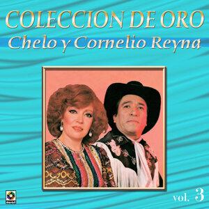 Chelo Y Cornelio 歌手頭像