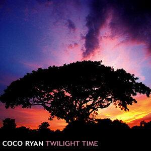 Coco Ryan 歌手頭像