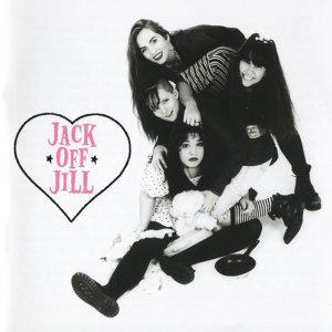 Jack Off Jill
